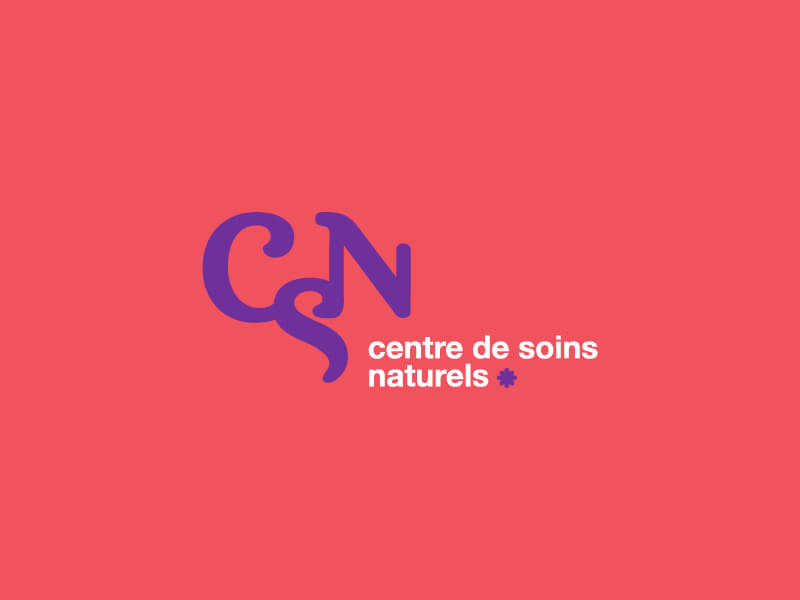 Natural Healing Center by Jean-Baptiste Vachon