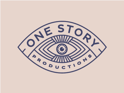 One Story by Lauren Dickens