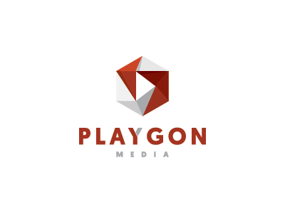 Playgon by Mistershot