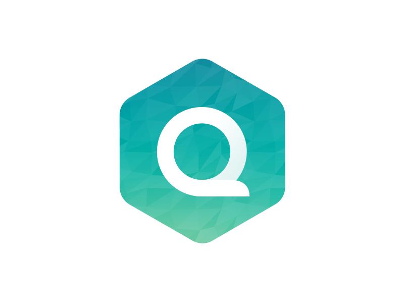 QuiqUp Icon by Rob Davis