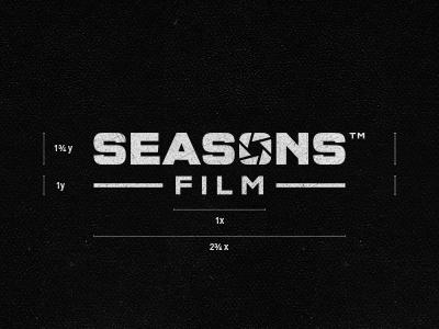 Seasons Film by Gert van Duinen