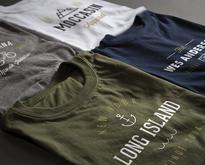 T-shirt-Mockups-for-Designers