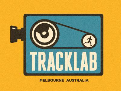Tracklab Logo Final by Emir Ayouni