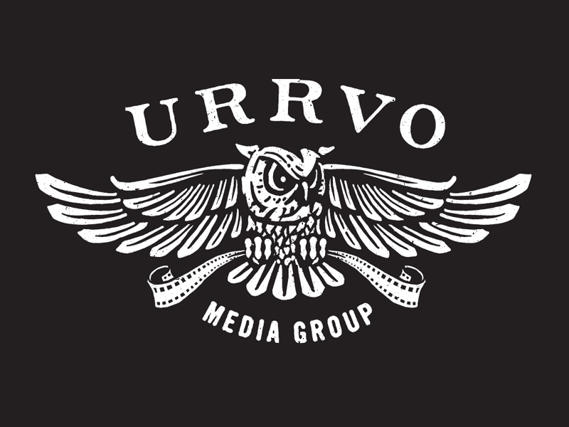 URRVO Media Group by Forefathers