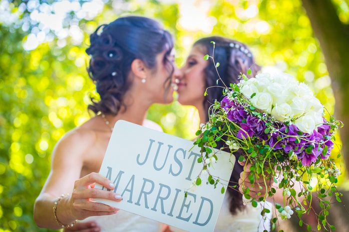 just_married-min