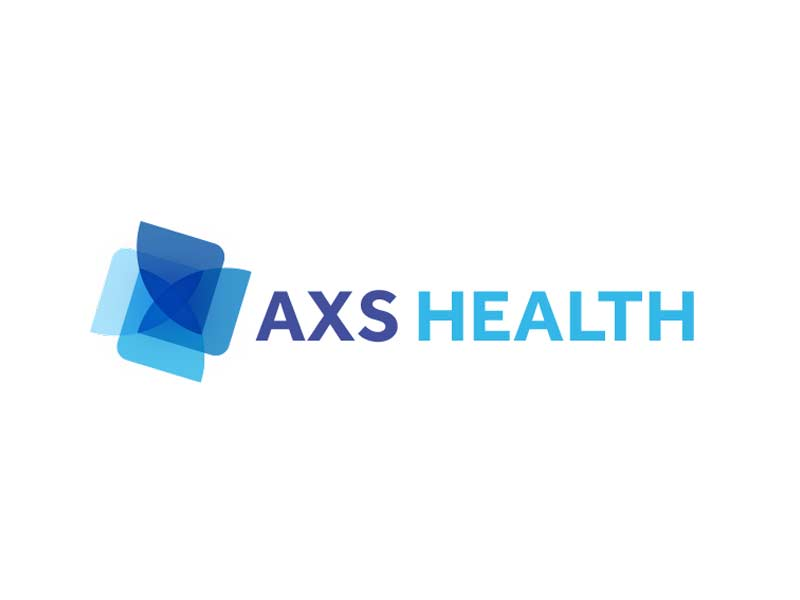 AXS Health by Graham Smith