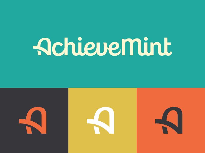AchieveMint by Sean Heisler