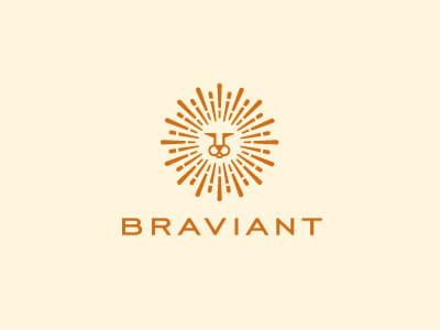 Braviant by Sean Heisler