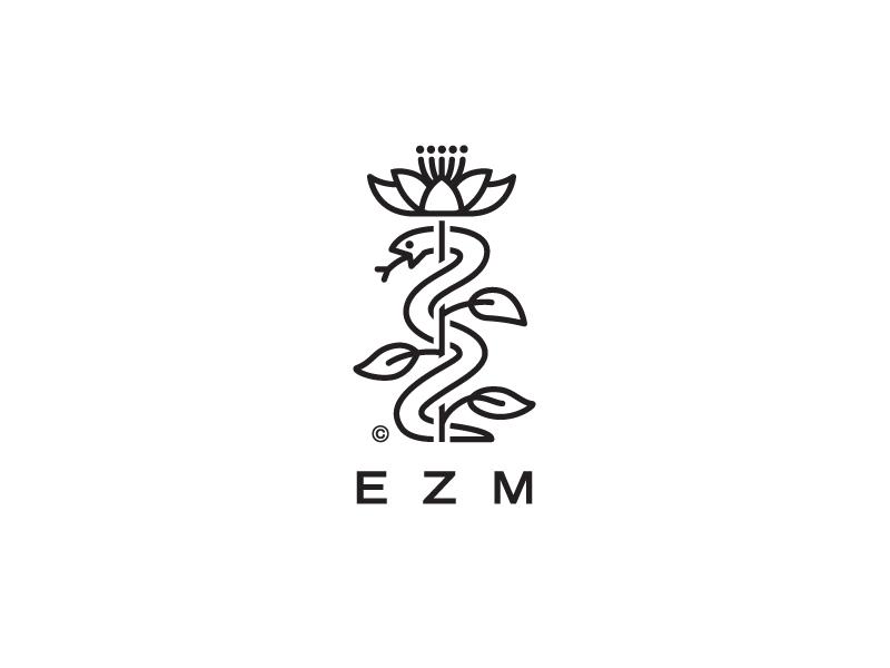 EZM by Steven Graham