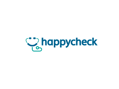 Happycheck by Luis Lopez Grueiro