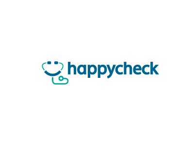 Happycheck by Luis Lopez Grueiro