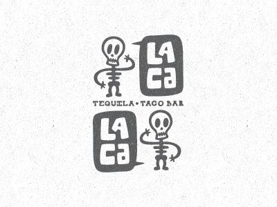 Lacalaca New Direction by Matt Vergotis