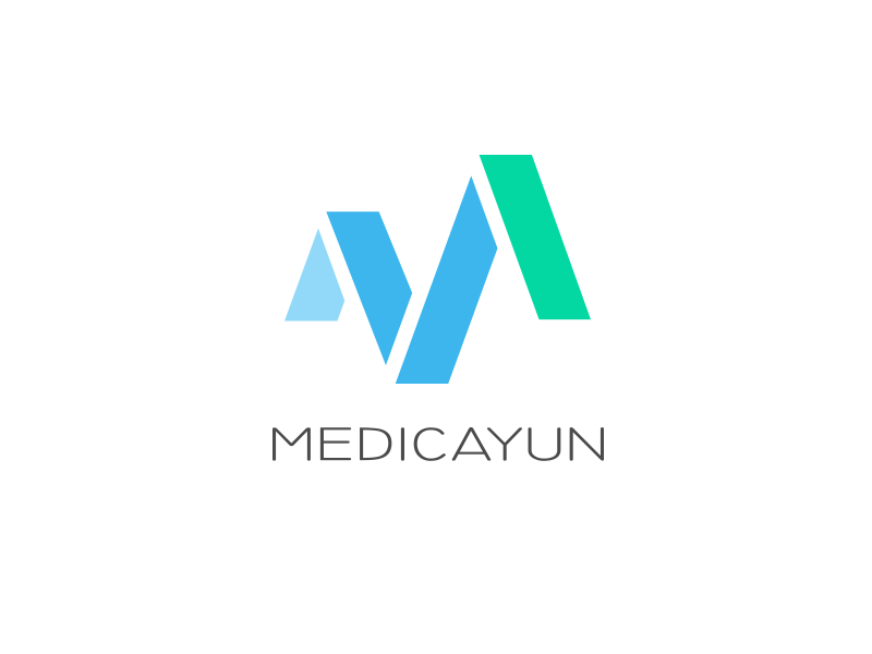 MedicaYun by ZEKO