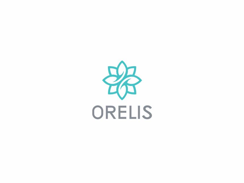 Orelis by Newrooera