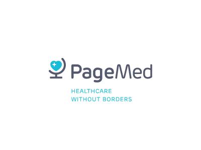 PageMed by Jord Riekwel