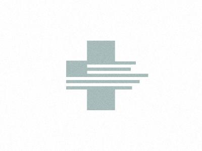 Patriotic Healthcare by Michael Spitz