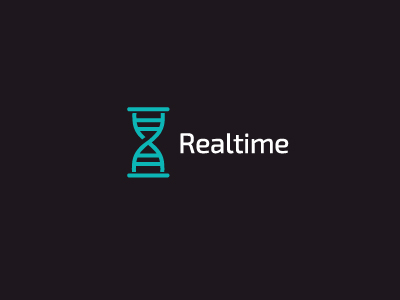 Real Time by Artission