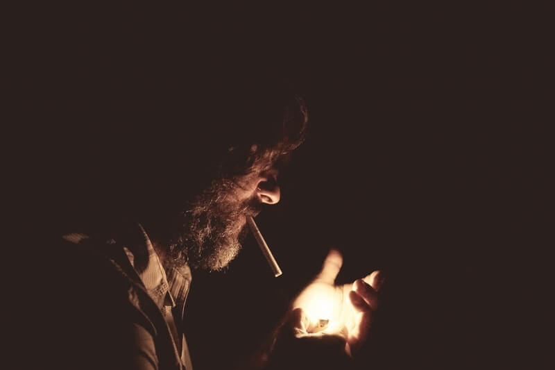 smoke-min