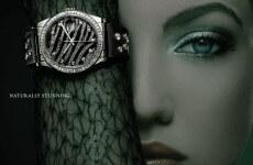 1_rolex-advertisement