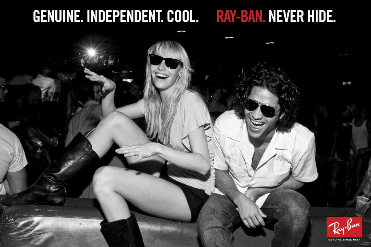 5_ray-ban-ad
