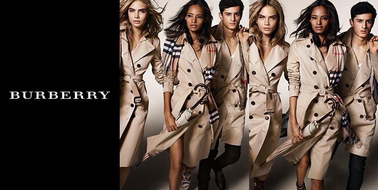 8_burberry-tartan-pattern