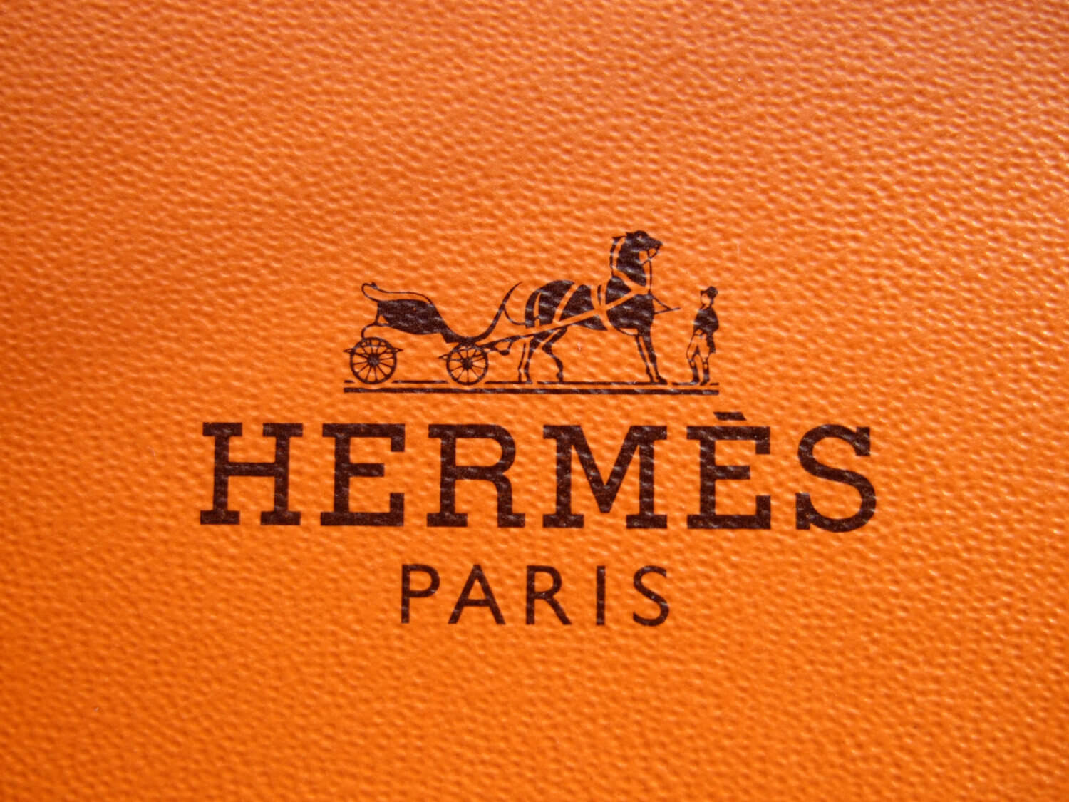 9_orange-hermes-logo
