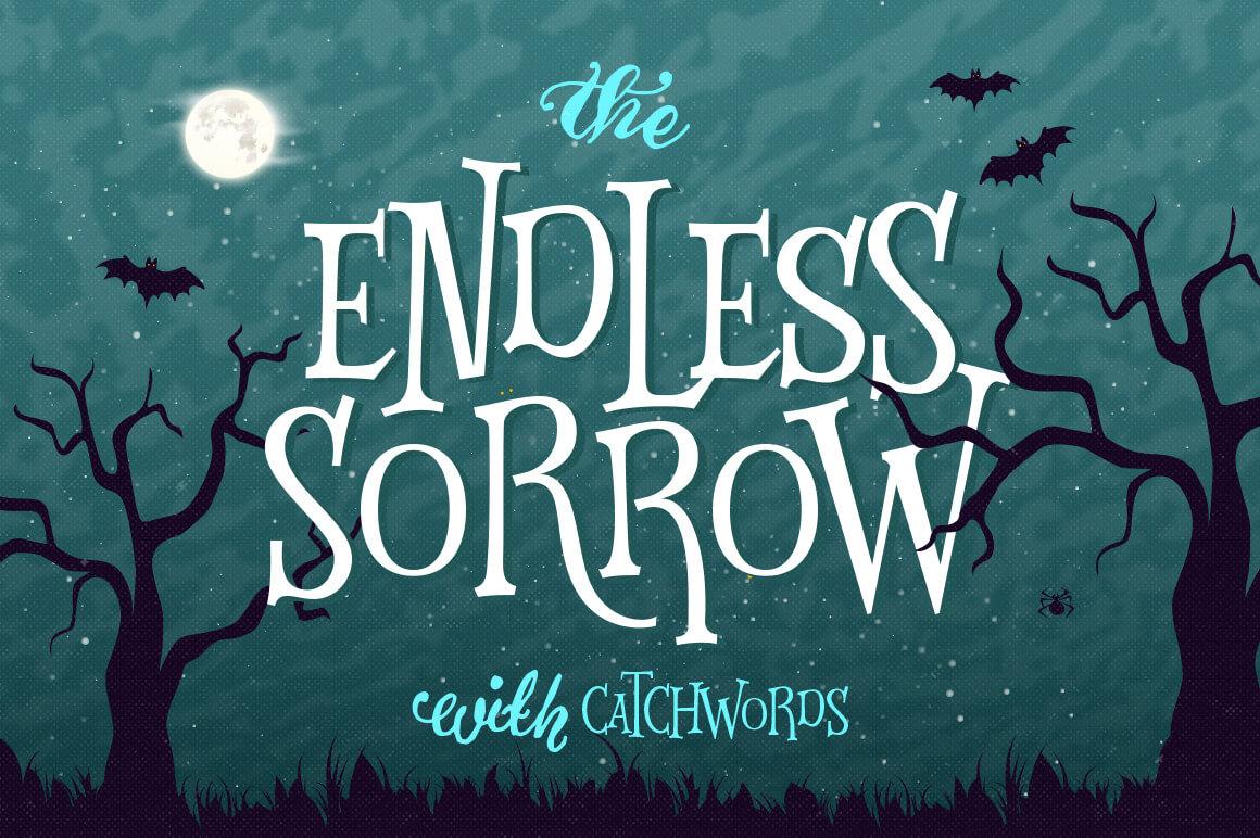 Endless Sorrow