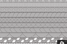 Free Background Patterns for Websites-min
