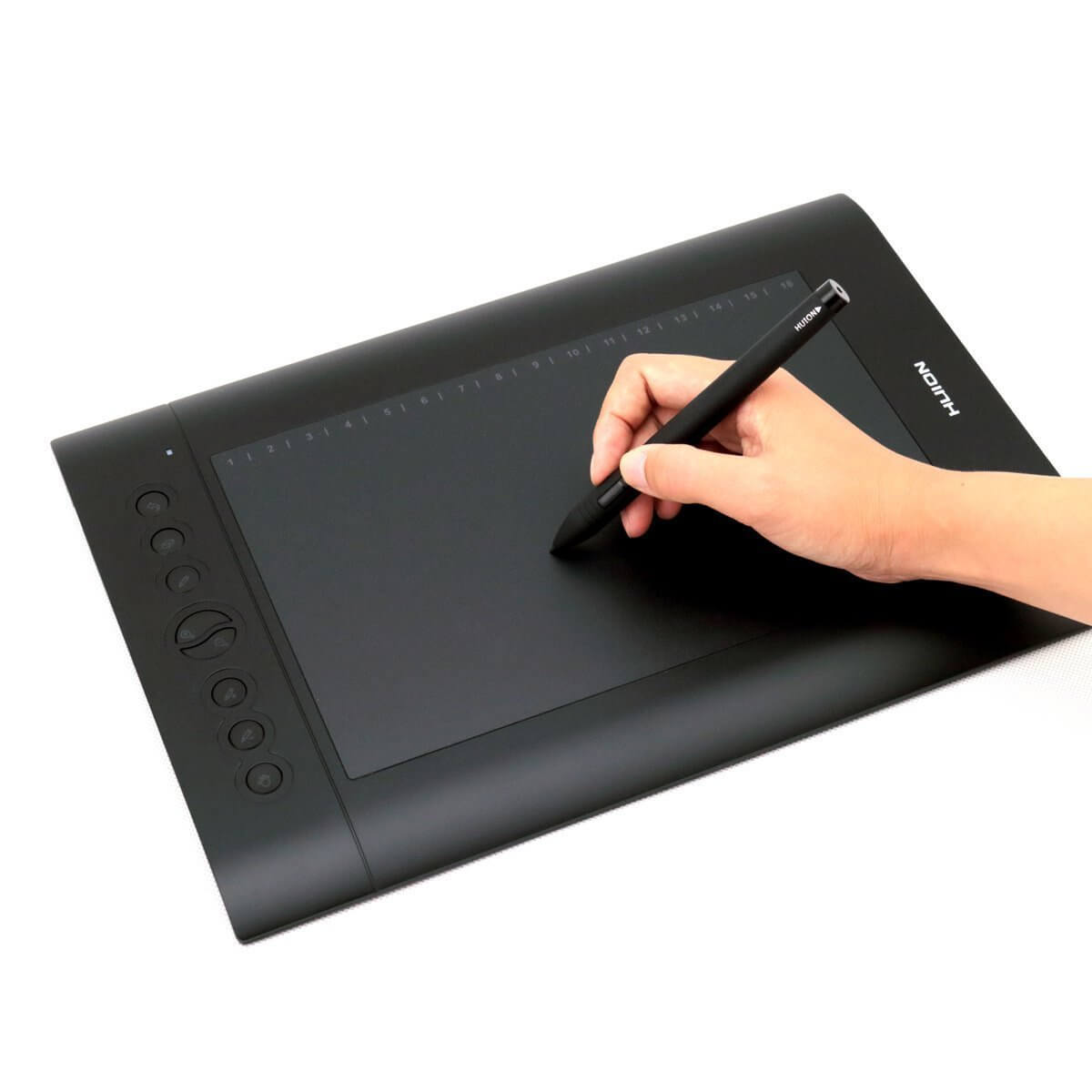 art tablet