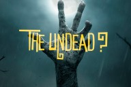 the undead-min