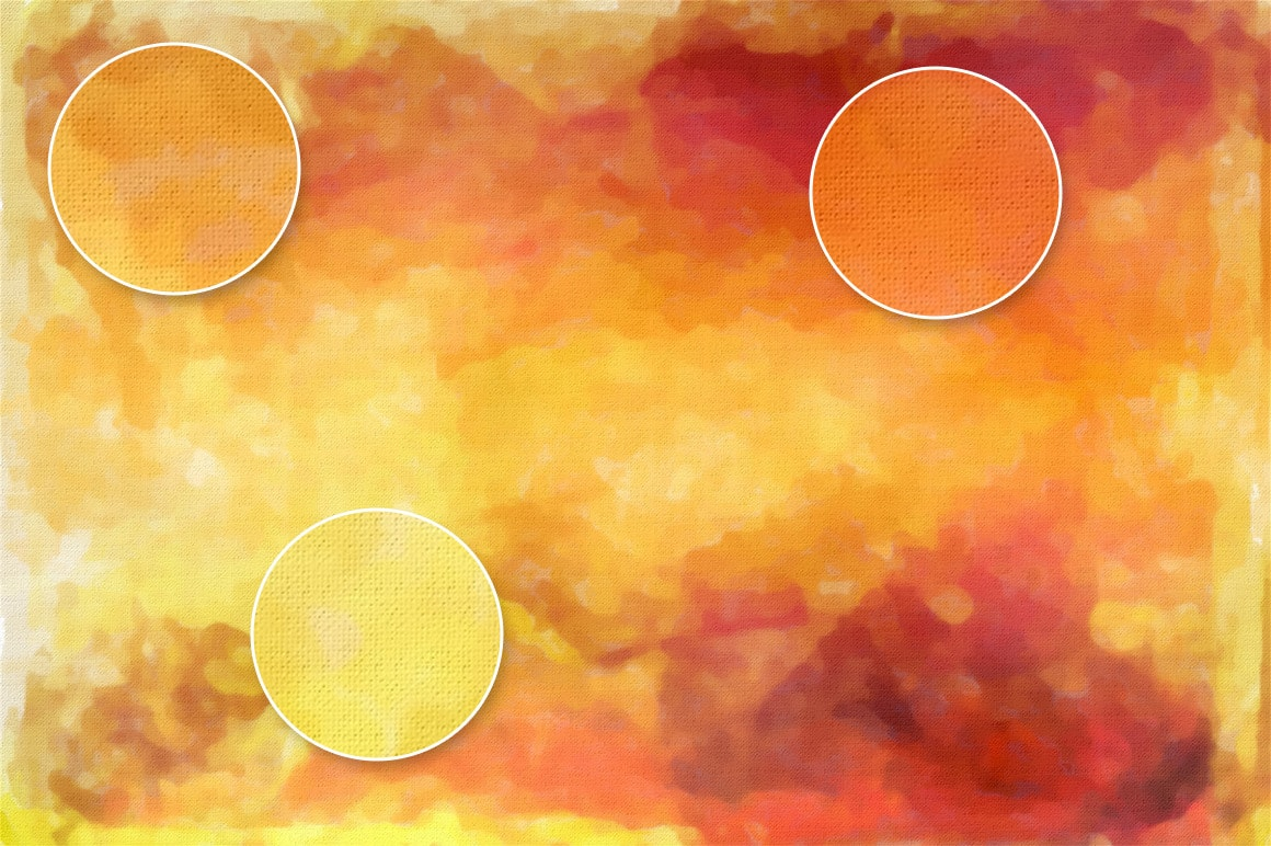 10 Free Watercolor and Vintage Overlays | Inspirationfeed