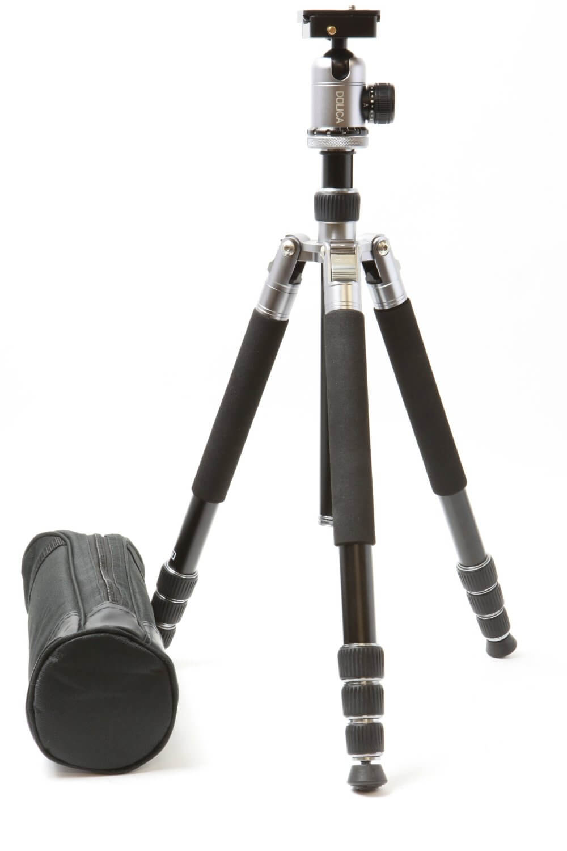 Dolica LX600B502DS