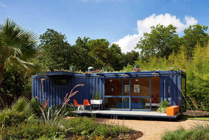 Poteet-Architects-Container-Guest-house1 (1)
