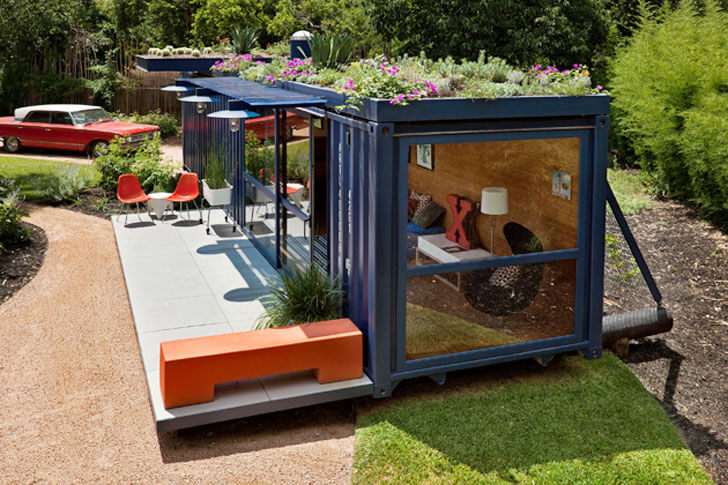 Poteet-Architects-Container-Guest-house3 (1)