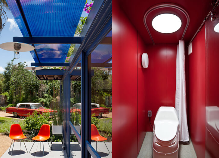 Poteet-Architects-Container-Guest-house6 (1)