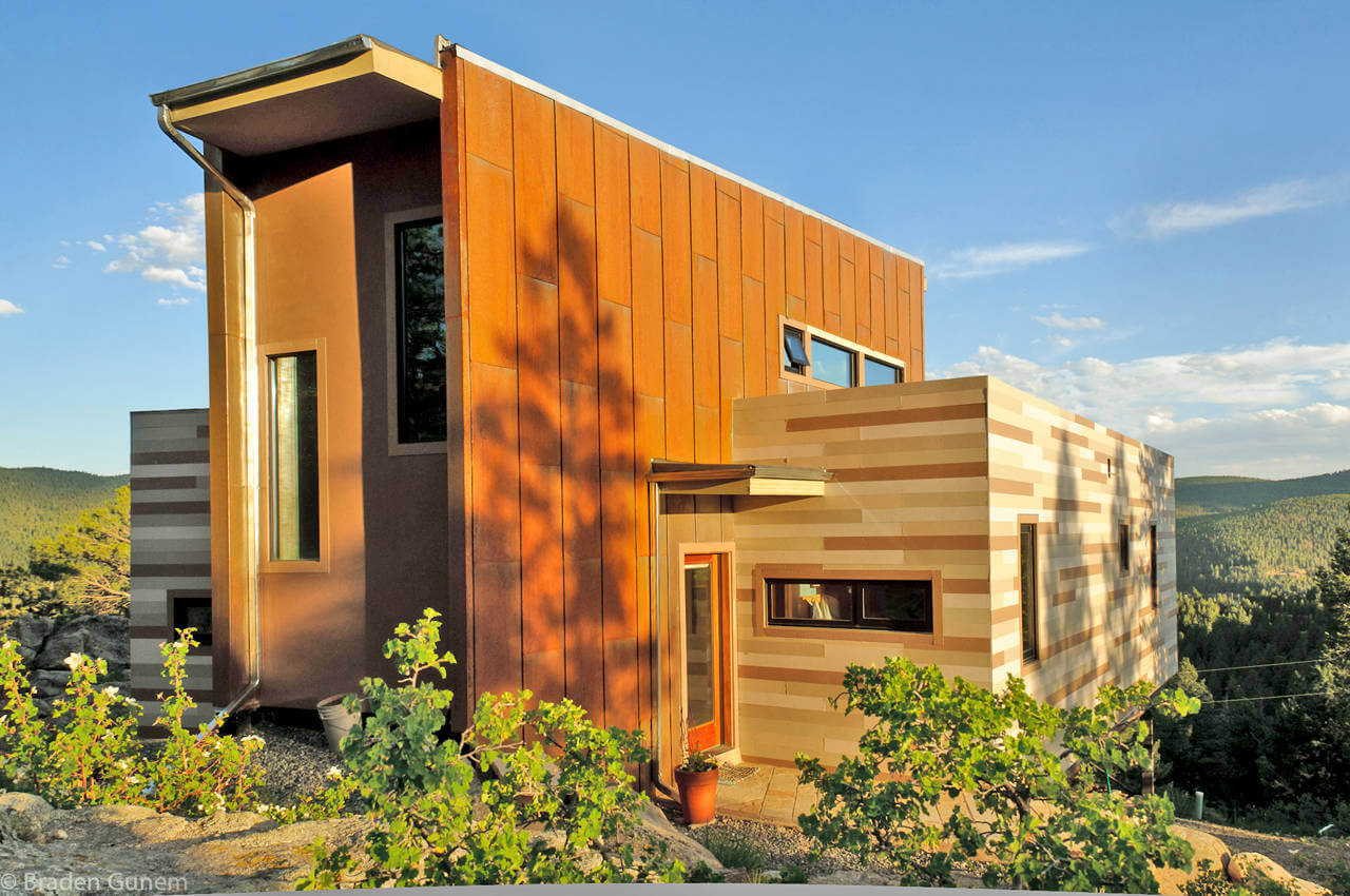 Shipping Container House4 (1)