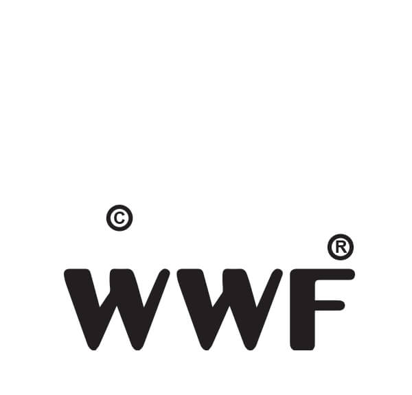 World_wildlife_fund_logo_future
