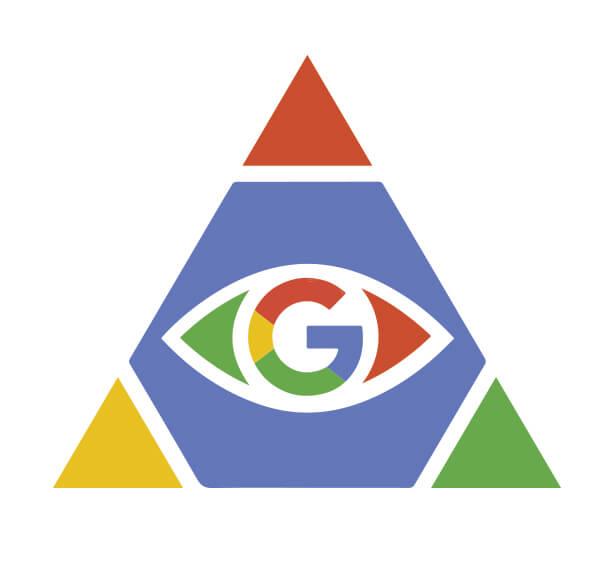 google_future_logo