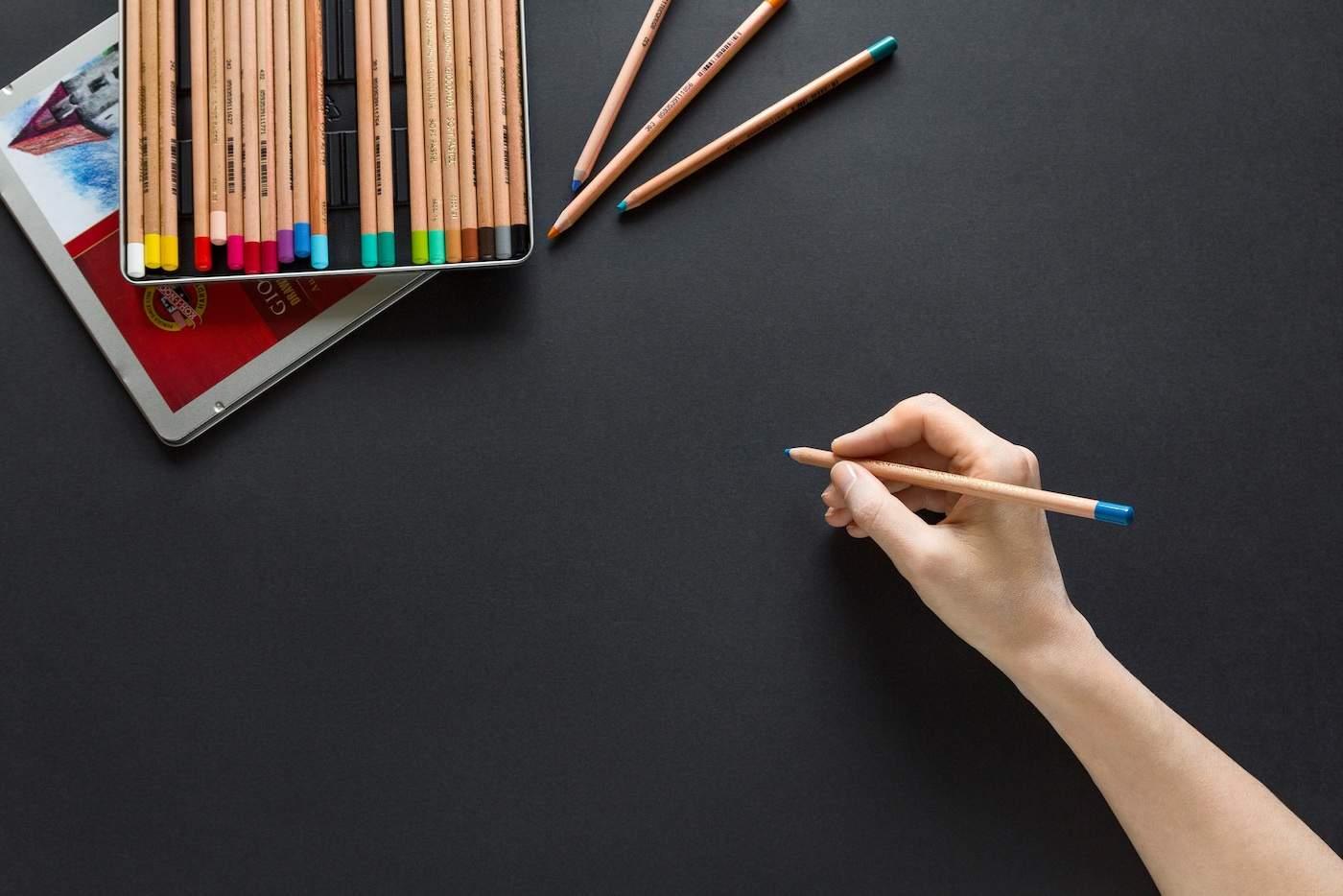 the-keys-to-unlocking-your-creativity