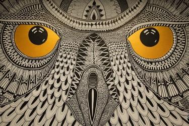Hootsuite Owl (1)