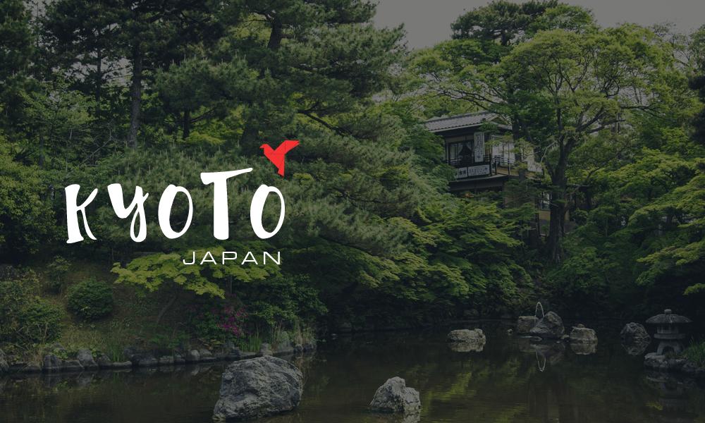 Kyoto-Japan-Header