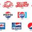 Pepsi Logo Design History