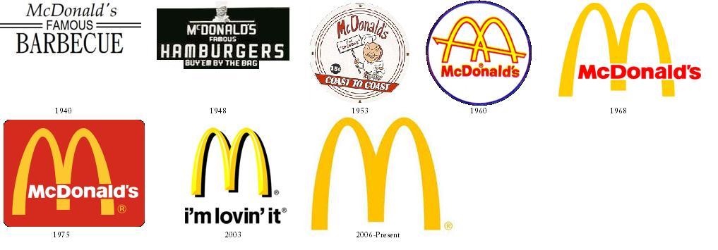 mcdonalds-logos