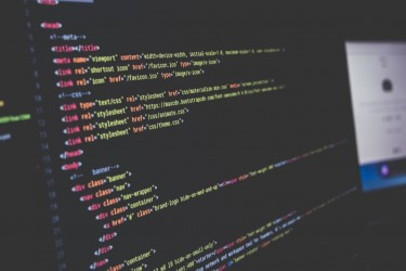 Best Coding Services
