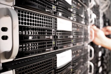 How to Find a Reliable Hosting Provider