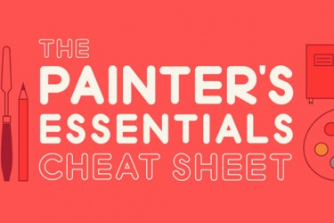PaintingCheatSheet
