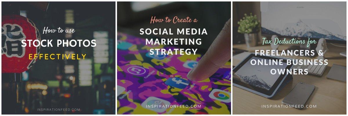 Social media Brand Consistency