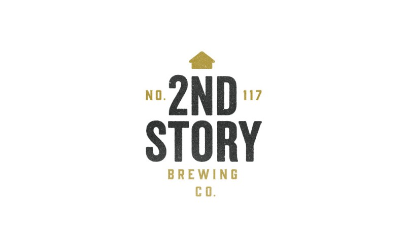 2nd Story Brewing Co. by 20nine.com