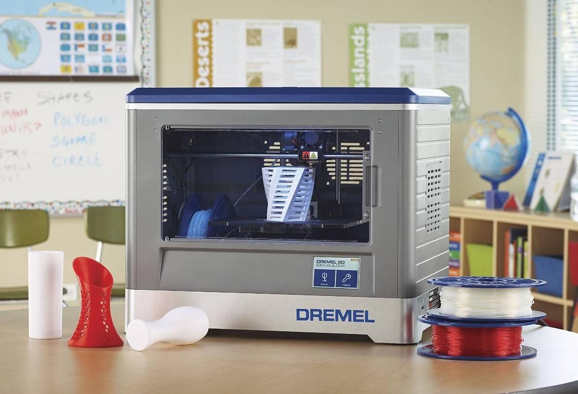 3d Printer (1)