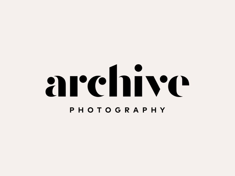Archive by Steve Wolf